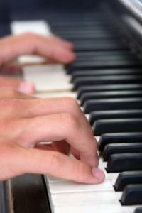 piano-lesson-1547458